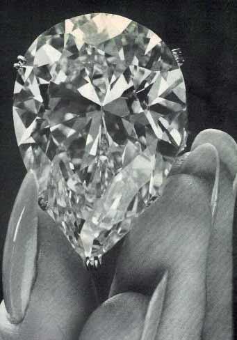Diament taylor
