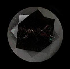 diament karbonado