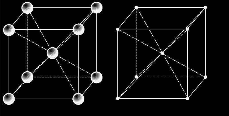 środek symetrii.jpg
