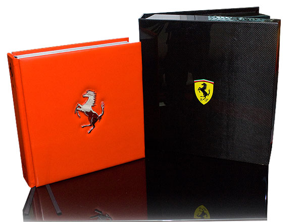 The-Official-Ferrari-Opus-1