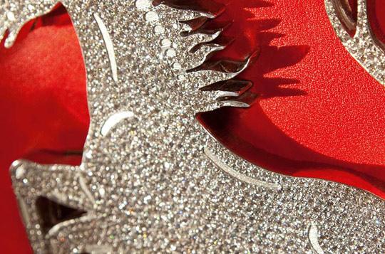 The-Official-Ferrari-Opus-Enzo-Diamante-Edition-06