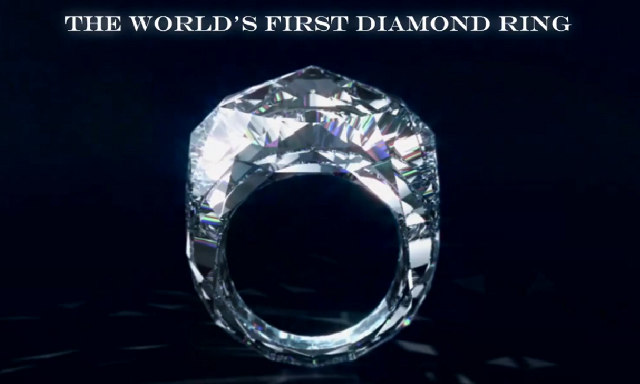 diamond-diamond-ring