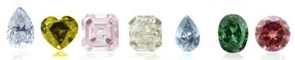 fantazyjne-diamenty